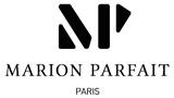 Marion Parfait - Bijoux Paris
